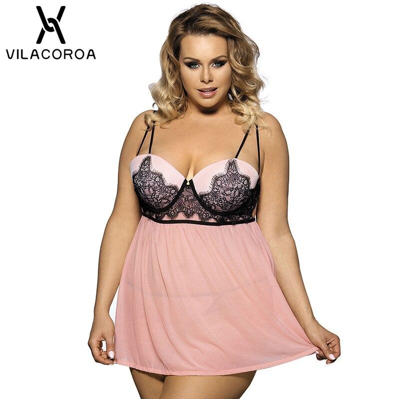 Mulheres sexy nightwear sexy sling camisola grande tamanho placa de aço almofada no peito sling sleepwear camisas femininas noite vestido