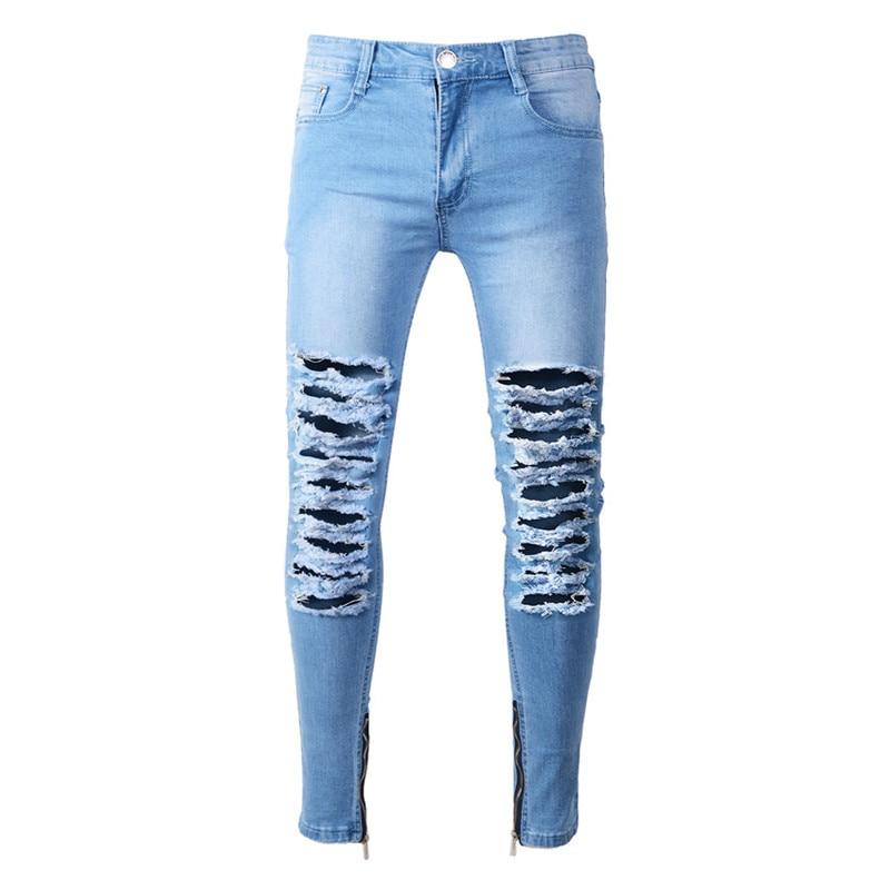 мужчины Жан; Жан мужчины; человек Жан; осень джинсы;
