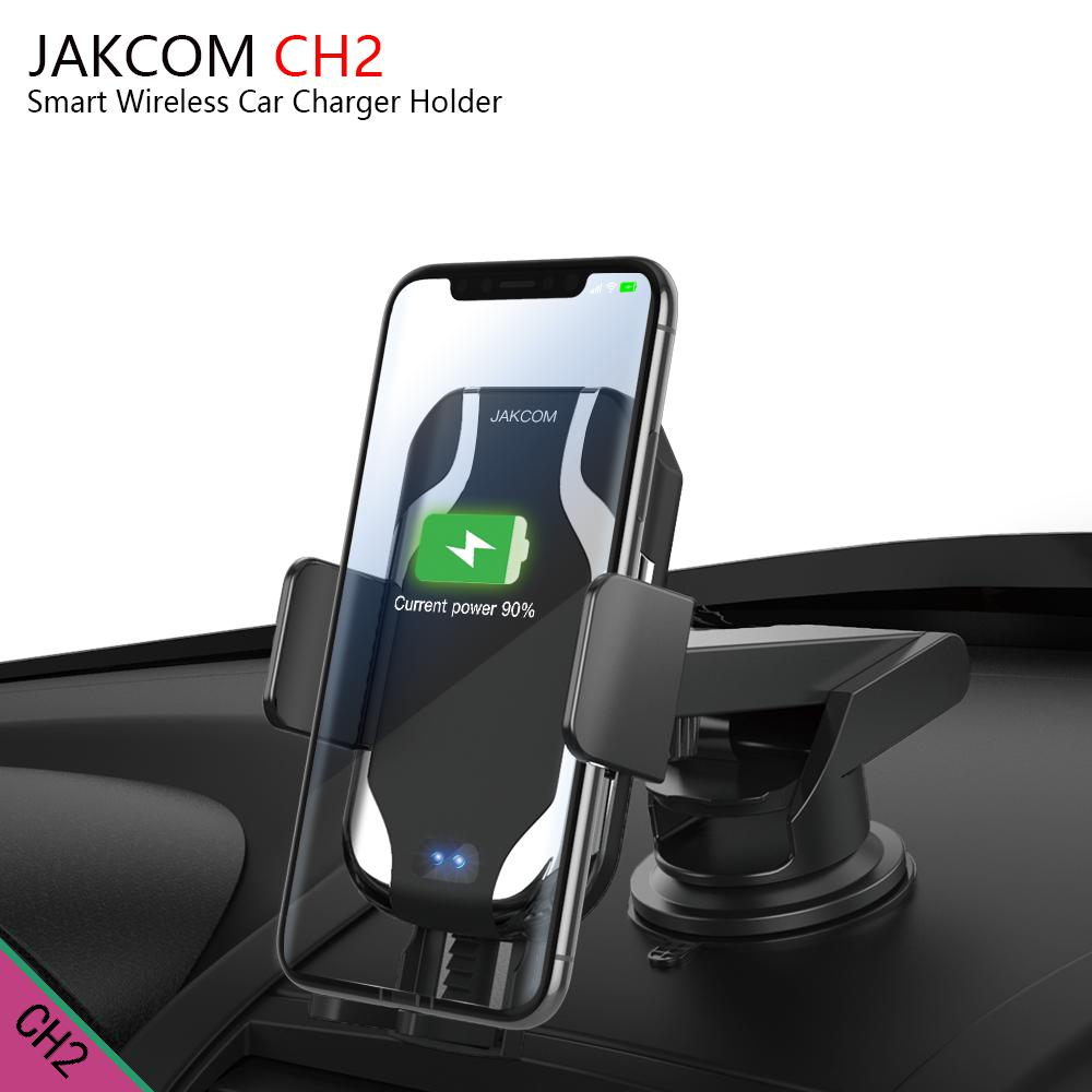 The Cheapest Price Jakcom Ch2 Smart Wireless Car Charger Holder Hot Sale In Chargers As 3s 40a Best External Battery Carregador De Pilha Back To Search Resultsconsumer Electronics