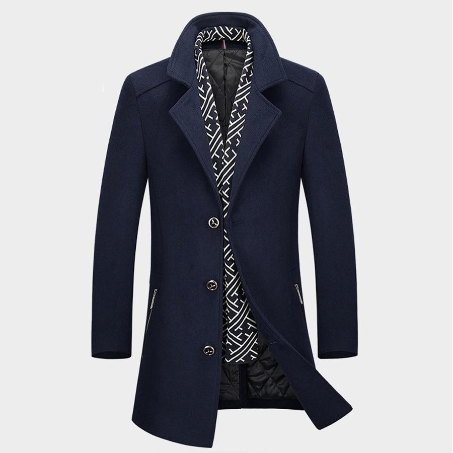Popular Formal Coat Dress-Buy Cheap Formal Coat Dress lots from ...