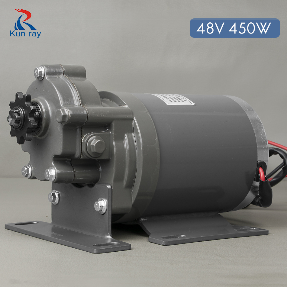450W 48V  MY1020WZ  Electric Bicycle Brushed Motor E SCOOTER EBIKE High-Speed  DC Motor Brush Motor conversion kit450W 48V  MY1020WZ  Electric Bicycle Brushed Motor E SCOOTER EBIKE High-Speed  DC Motor Brush Motor conversion kit