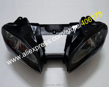 Hot Sales Motorcycle Headlight Headlamp For Yamaha YZF R6 2008 2009 2010 2011 2012 2013 2014