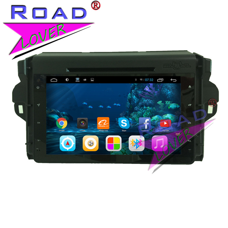 TOPNAVI 2G+32GB Quad Core 9 Android 6.0 Car Media Center DVD Player For Toyota Fortuner Stereo GPS Tracker Auto Navigator MP3