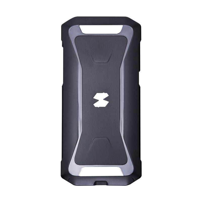 Image 5 - Original Xiaomi Black Shark Gamepad Case Clip shape Portable Game Controller Only 40g Mechanical Rail Connection CaseSmart Remote Control   -