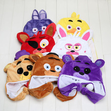 92ba2c5ec Buy hat plush and get free shipping on AliExpress.com
