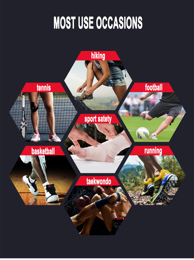 ankle support for basketball football running cycling (3)