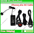 12V 1.5A For Acer Tab W511 W511P W510 W510P ADP-18TB Charger Ac Adapter With AC Cable