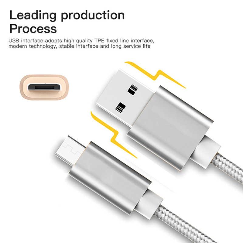 ! ACCEZZ kabel USB oświetlenie dla iPhone Xs Max Xr X 7 Plus 6s iPad mini danych przewody do ładowania telefonu komórkowego telefon ładowarka do tabletu przewód
