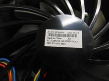Server Fan For X3950X5 X3850X5 59y4813 59y4850 Original 95%New Well Tested Working One Year Warranty