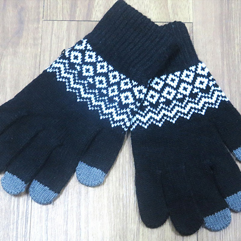 Значение подарков для мужчин перчатки