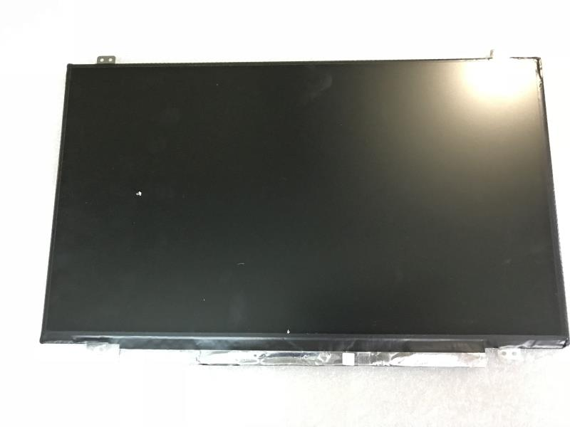 14 inch LCD Screen For MSI GS43VR 6RE Phantom Pro FHD 1920*1080 For LG IPS Matte Replacement Display Panel ноутбук msi gs43vr 7re 094ru phantom pro 9s7 14a332 094