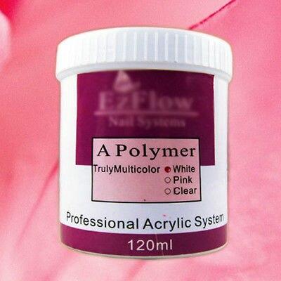 online buy wholesale nail acrylic powder from china nail