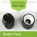 20X Volume Knob Power Knob For PRO7150 PRO5150 EP450 GP338 And So On
