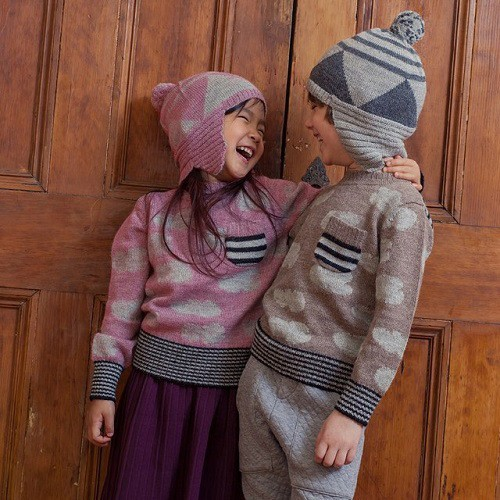 Bobochoses-2016-Winter-Spring-Cotton-Cloud-Baby-Boy-Sweater-And-Pullovers-Designs-Pattern-Fashion-Children-Kids (1)
