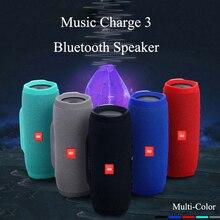 Przenośny głośnik Bezprzewodowy Bluetooth Głośnik Niskotonowy Outdoor Wodoodporna Bluetooth Głośników Do Telefonu komórkowego PC