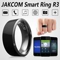 Смарт-кольцо Jakcom R3 носимые устройства Волшебный палец NFC Кольцо умная электроника с IC/ID/NFC карта для NFC мобильного телефона