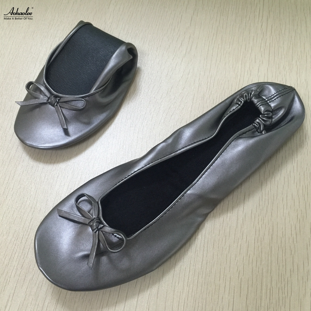 After Party Flats – Dresses for Woman 6795cfa60703