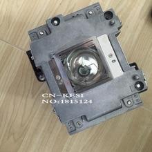 Original Lamp Replacement VLT-XD8600LP for Mitsubishi XD8600U/BL XD8700U/BL XD8550U/BL UD8600U UD8850U UD8900U/WD8700U projector