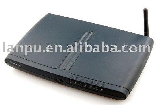Using an O2 router with Plusnet - flashing firmwar ...