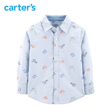Carters Boys SHIRTS