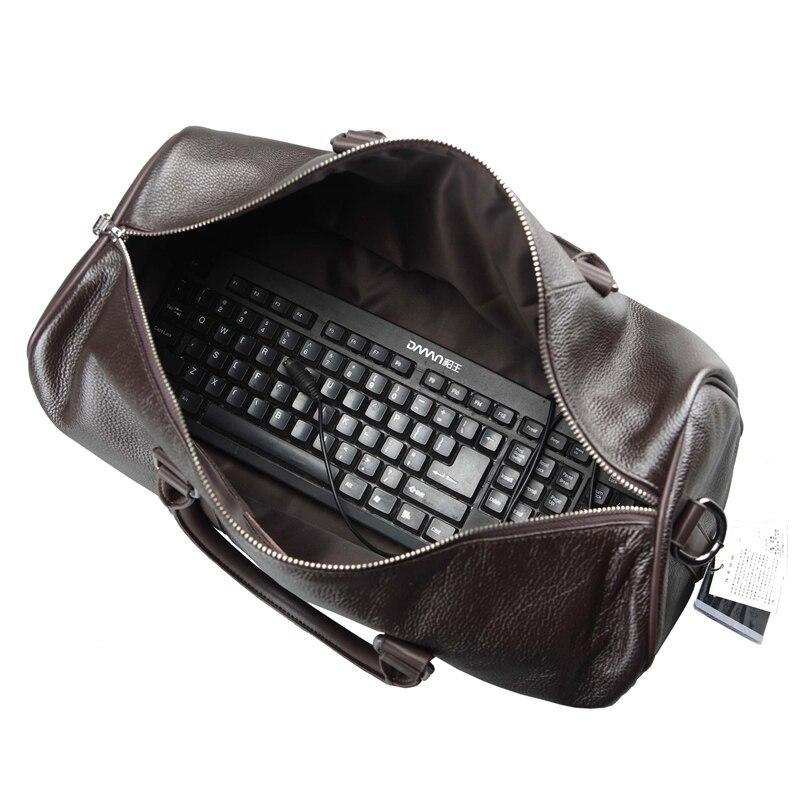 laptop Number OF Shoulder Strap : Single