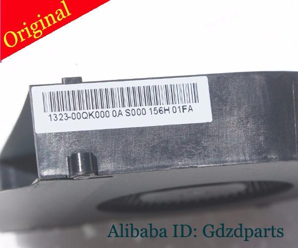 MG60150V1-C100-S9C-1