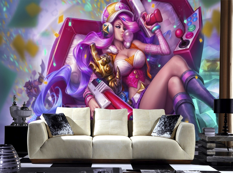 wow sexy wallpaper