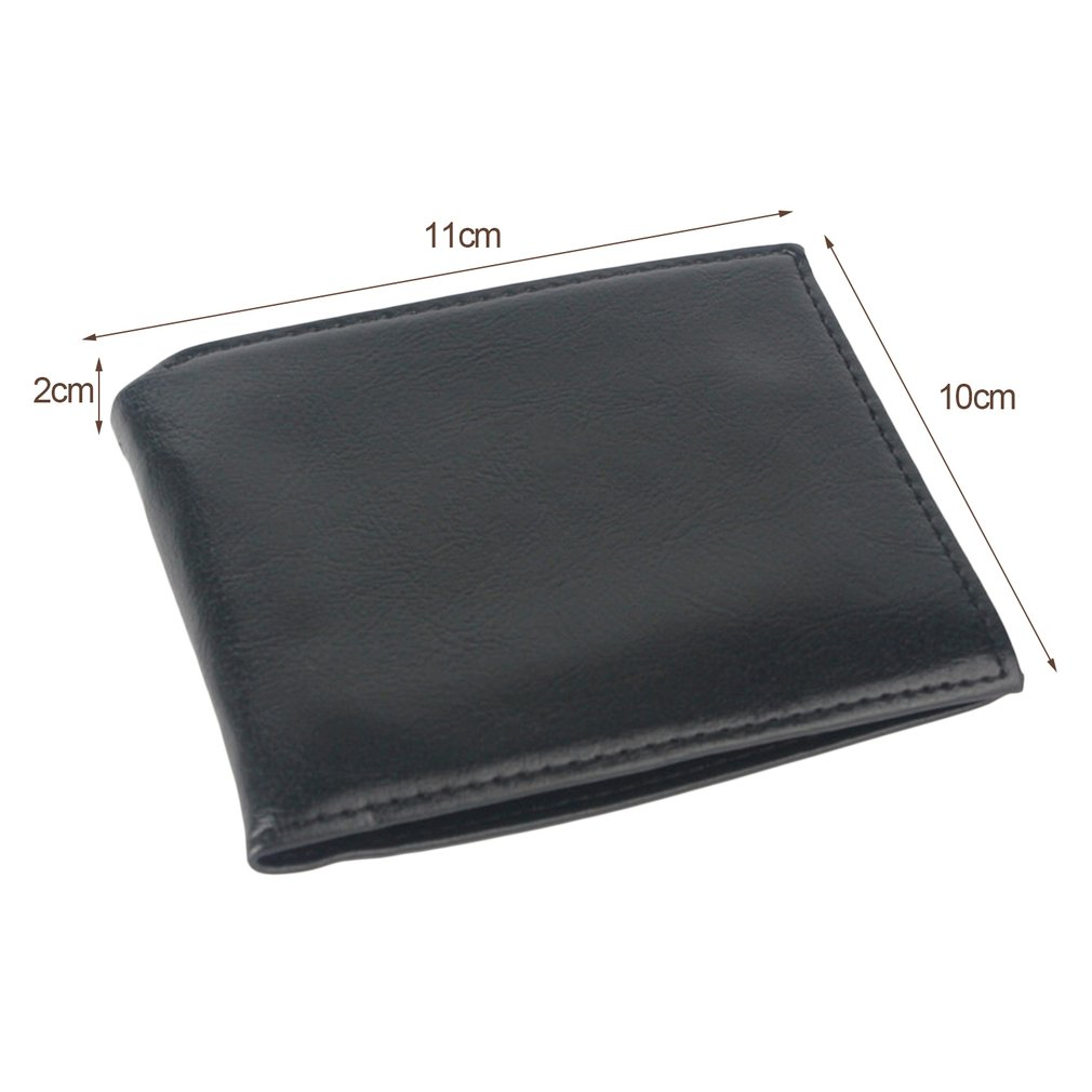 Novelty-Magic-Trick-Flame-Fire-Wallet-Big-flame-Magician-Trick-Wallet-Stage-Street-Show-Fashion-Rubber-Bifold-Wallet-Funny-5