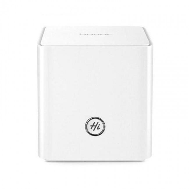 Huawei WS831 Honor Wireless Home Gateway Dual Band Mini Home Router
