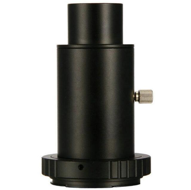 """Datyson полностью металлический 1,25 """"Т-адаптер и Canon Т-кольцо-адаптер M42 нить для астроном телескоп фотографии m42X0.75 Быстрая доставка"""
