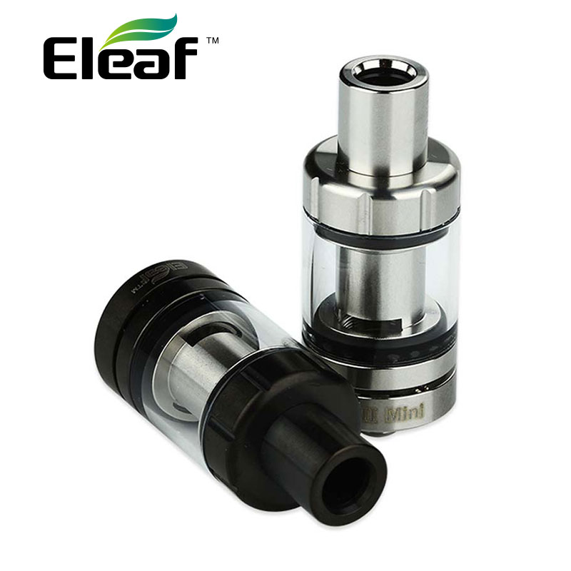 best top tank istick pico ideas and get free shipping - 6md2md6n