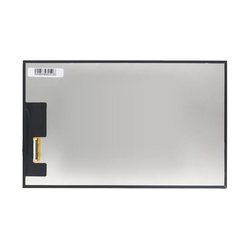 New LCD Display 10.1 SQ101FPCI340RI-01 Tablet 40Pins 1280x800 LCD screen panel Matrix Module Replacement Free Shipping lc150x01 sl01 lc150x01 sl 01 lcd display screens