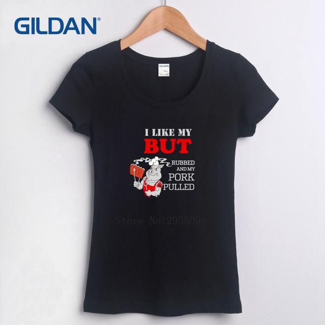 31deb9b315707 Novelty Tee Shirt 2018 Primus Pork Soda 1993 - Les Claypool Sausage Funk -  Alternative Red Womens T Shirt Hop T-Shirt Girls