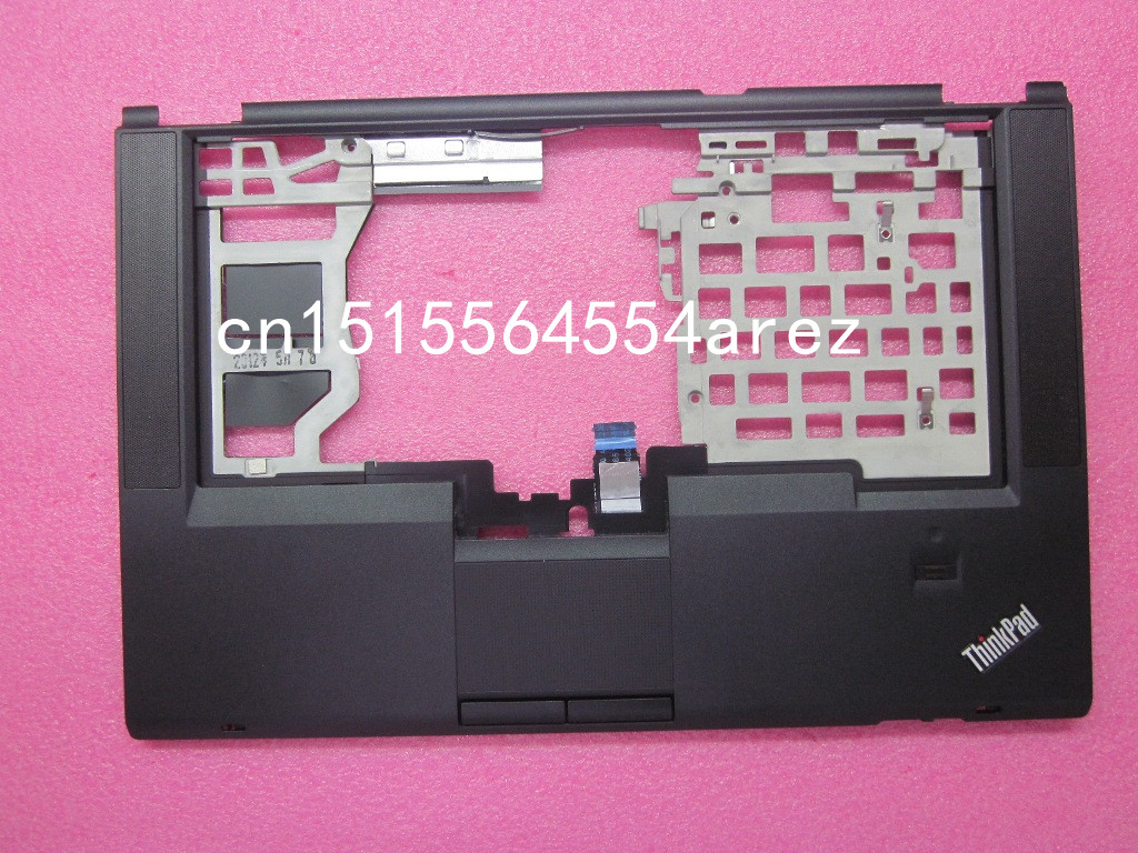 New laptop Lenovo ThinkPad T430S Palmrest cover/The keyboard cover FRU 04W3495 new original for lenovo thinkpad t430s top cover palmrest upper case 04w3496