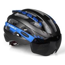 MX-3 Helmet Lens only