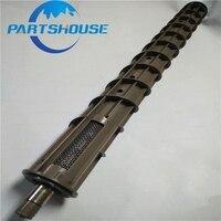 Refurbished Developer Mixing Stirring Roller For Ricoh Aficio MP4000 5000 4001 5001 4002 5002 3500 4500 2045 3045 original used