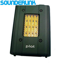 Sounderlink 1 PC High power ribbon tweeter speaker planar transducer transformer AMT for diy audio monitor speaker
