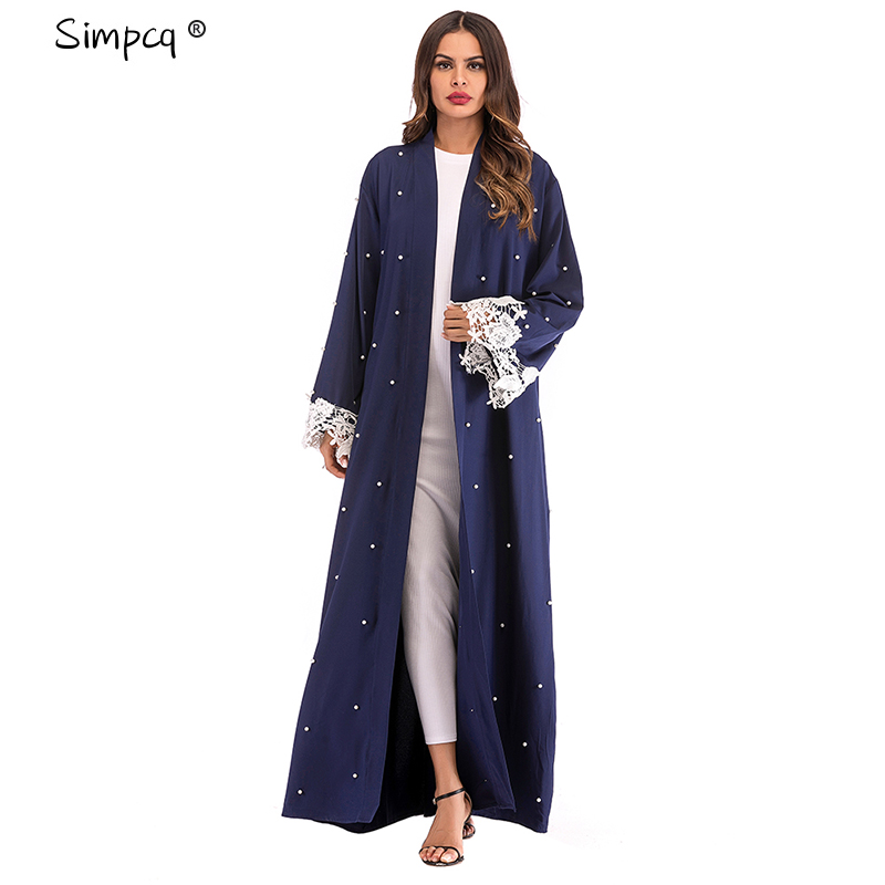 Belt Trench Coat Coat For Women Waist Broadcloth Full V neck Wide waisted Long Polyester Rushed Limited Casaco Feminino