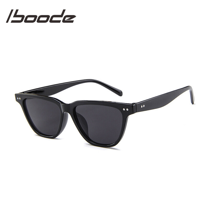 86e9f0a1fb16 designer sunglasses are necessary for us in sunning days especially hot  summer. The reason why sunglasses for women are so popular is that they are  not only ...