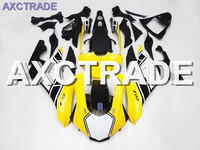 Motorcycle Bodywork Fairing Kit For Yamaha YZF R1 2015 2016 2017 YZF R1 YZF1000 15 16 17 ABS Plastic Injection Molding NR1502