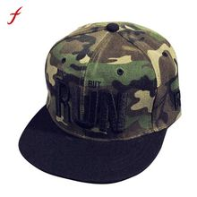 Feitong Hip Hop sombreros hombres gorras de béisbol mujeres bordado Snapback  colores sólidos algodón estilo europeo 21da2f29e07