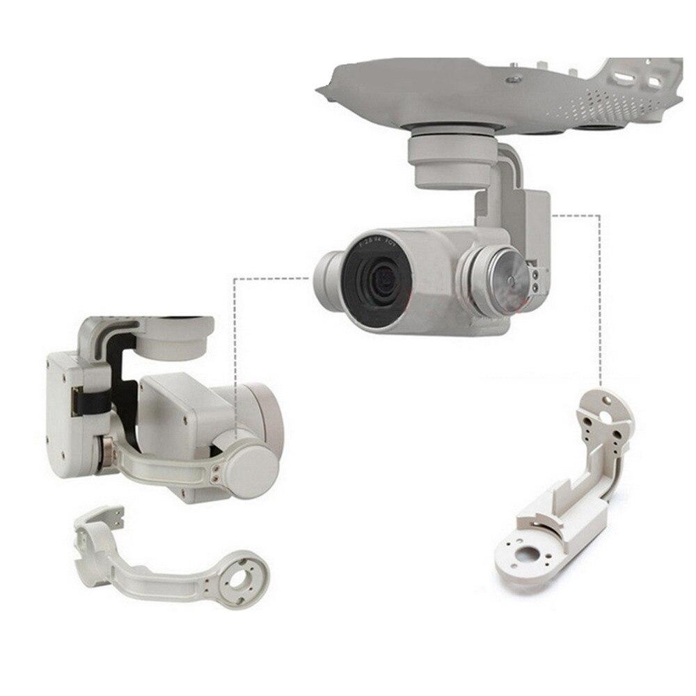 Originale Per DJI Phantom 4 Pro Drone Gimbal Yaw Roll Braccio Parti di Riparazione per DJI Phantom 4 Pro Drone Accessori