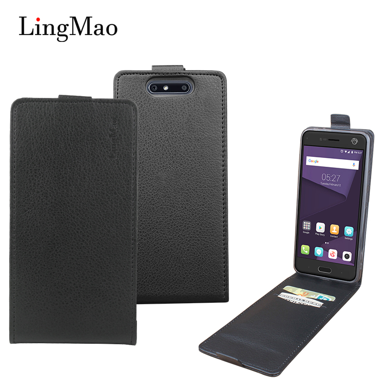 Luxury Leather Case For ZTE Blade V8 L3 S6 A610 A510 A520 V5 V967 Z5Mini Q302C Z7mini Z9 V987 U795 B880 Z9 Max V967 Starl BagLuxury Leather Case For ZTE Blade V8 L3 S6 A610 A510 A520 V5 V967 Z5Mini Q302C Z7mini Z9 V987 U795 B880 Z9 Max V967 Starl Bag