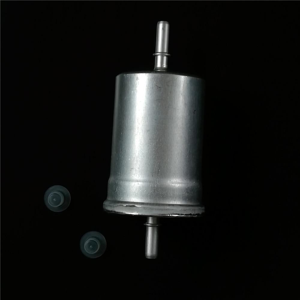LAGUNA Fuel Filter for RENAULT KANGOO TWINGO