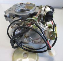 Novo Carburador para Motor de Isuzu 4JB1 1980-2005