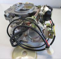 New Engine Carburetor for Isuzu 4JB1 1980 2005