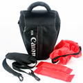 Waterproof Video Photo Camera Case Bag for Canon EOS DSLR 760D 6D 70D 750D 700D 600D 650D 1100D 1200D 550D 60D 7D SX60 t5i t6i