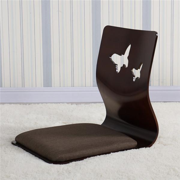 Zaisu chair (2)