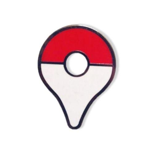 New Anime Game Pokemon GO Pokeball Ultraball Masterball Metal Badges Cosplay 5pcs Set+Box For Gifts Collection