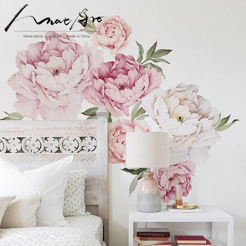 See Wall Decor Bedroom Place @house2homegoods.net